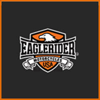 EagleRider-California Motorcycle Rentals & Tours